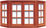 BOW WINDOWS RAULI 2