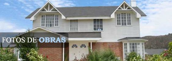 Planos casas solidas casas prefabricadas casas for Modelos de casas americanas